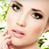 Up to 66% Off Microdermabrasion Facials in Boca Raton