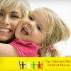 78% Off Children's Dental Services