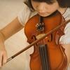 Windsor Symphony Orchestra – Half Off Kids' Concerts