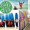 Half Off Group Surfing Lesson