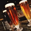 Up to 60% Off at Palm Harbor House of Beer