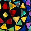 Up to 53% Off BYOB Glass-Art Class in Fort Mill