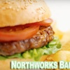 53% Off at Northworks Bar and Grille