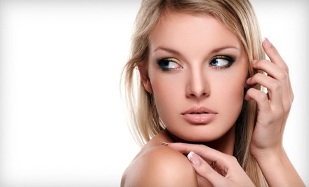 1 Microdermabrasion Treatment (a $100 value) - Renew Skin & Nails in Rio Rancho