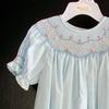 Half Off Children's Clothing in Summerville