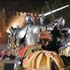 Up to 52% Off Renaissance-Festival Admission