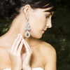 Up to 65% Off Tickets to Fall Bridal Show