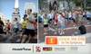 """Indianapolis Symphony Orchestra - Downtown Indianapolis: Registration for Indianapolis Symphony Orchestra's """"Circle the City"""" Race Events. Choose from Three Options."""