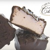 $10 for Gourmet Chocolate