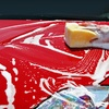67% Off from Bay Area Mobile Auto Detailing