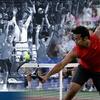 Up to 61% Off Washington Kastles Tennis Match