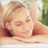57% Off Spa Package for Two in Mechanicsville
