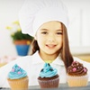 Up to 53% Off Cupcake Decorating in St. Petersburg