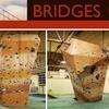 Bridges Rock Gym - Richmond Annex: $45 for 10-Visit Pass to Bridges Rock Gym