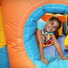 52% Off Kids' Bounce-House Passes in Cutler Bay