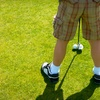 Golf Outing for Four with Cart Rental