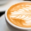 Urartu Coffee - City Center: $10 Worth of Coffee, Tea, and Pastries