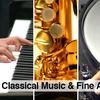 Half Off Music Lessons