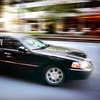 Up to 57% Off Airport Limo Service