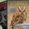 """$8 for One-Year Subscription to """"Nebraska Life"""""""