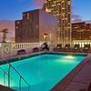 4-Star New Orleans Hotel near French Quarter