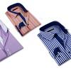 Ungaro Men's Long-Sleeve Dress Shirts
