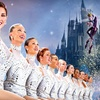 "Up to 51% Off ""Radio City Christmas Spectacular"" Ticket"
