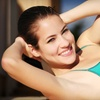Up to 89% Off Boot-Camp Classes in Burlington