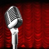 Up to 41% Off Standup-Comedy Show