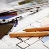 Up to 59% Off BYOB Interior-Design Class