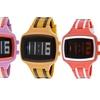 Activa Unisex Digital Watches
