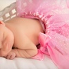 Up to 66% Off Mother's Day Portraits