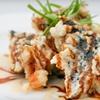 Half Off Asian Cuisine at Yuga Restaurant