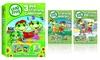 Leap Frog Learning DVD Sets: Leap Frog Learning DVD Sets