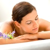 Up to 61% Off Massages