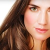 64% Off Haircare at Amour Salon