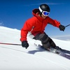 Half Off Ski or Snowboard Waxing or Tune-Up