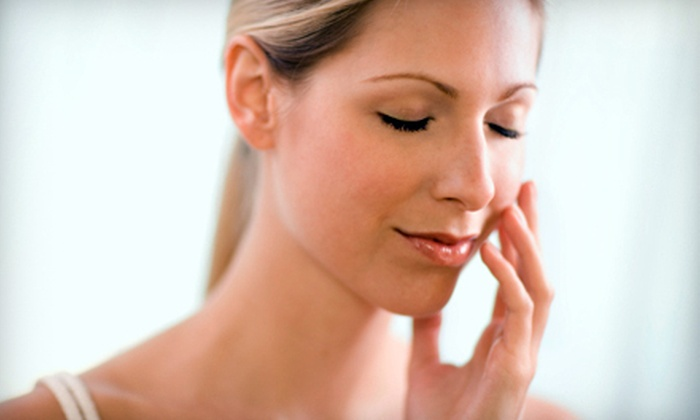 Fountain of Youth Medical Laser Spa - Muskego: $229 for Three Photofacial Treatments at Fountain of Youth Medical Laser Spa in Muskego ($1,050 Value)
