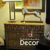 Half Off at House of Décor