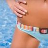 58% Off Brazilian Bikini Waxes in Astoria