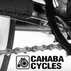 Half Off Bike Tune-Up at Cahaba Cycles