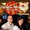 Half Off at Saddle Ranch Chop House