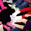 Half Off Kids' Play-Center Visits in Casselberry