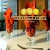 $10 for American Fare at Medallions