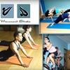 Mindful Movement Studio - Washington: $30 Worth of Classes at Mindful Movement Studio