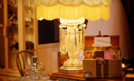 $30 Groupon to Eclectic Attic - Eclectic Attic in Plymouth