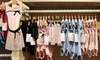 Brentwood Dance and Activewear - West Los Angeles: $30 for $60 Worth of Children's Dance and Activewear at Brentwood Dance and Activewear