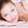 54% Off Massage at Core Natural Wellness Centre