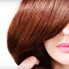 Up to 51% Off at Seven the Hair Salon in Dearborn