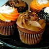 $10 for Cupcakes at The Cupcake Shoppe